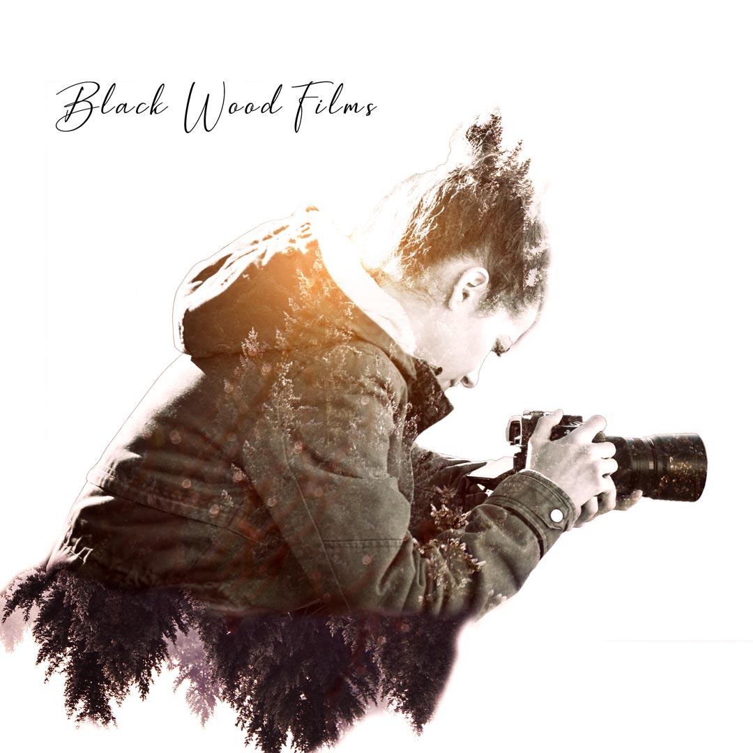 Présentation | Black Wood Films